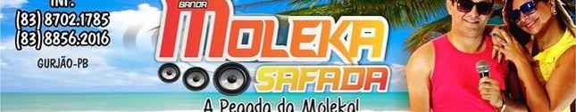 Banda Moleka Safada