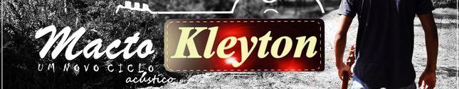Macto Kleyton