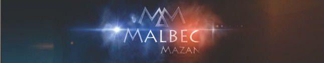 Malbec Mazan