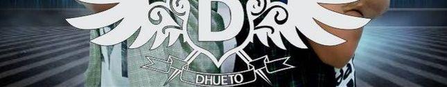 DHUETO