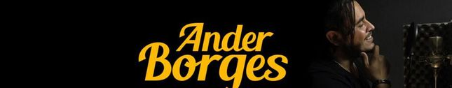 Ander Borges