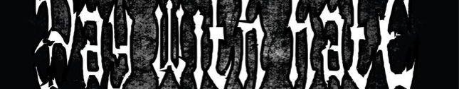 PaywithHate Thrash/death