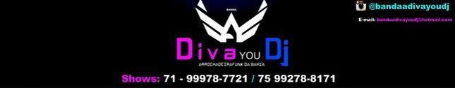 A Diva you Dj