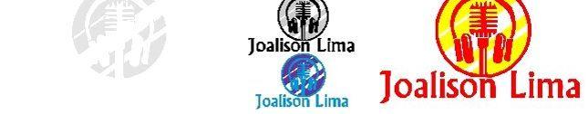 Joalison Lima
