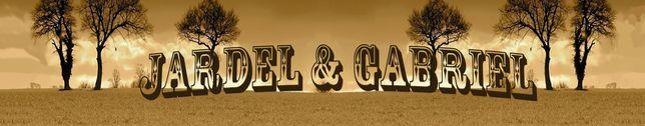 Jardel & Gabriel