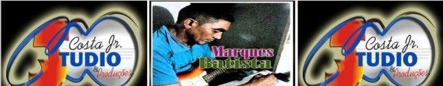 Marques Batista - Bregão Total