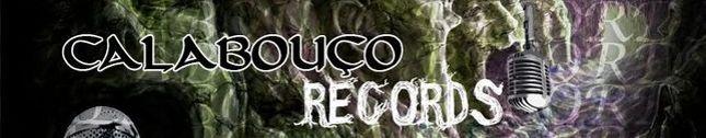 Calabouço Records
