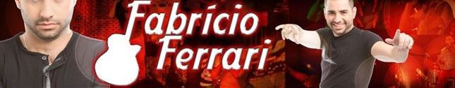 Fabrício Ferrari