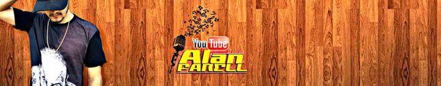 Alan Farell