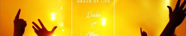 Grace Of Life