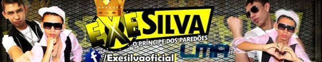 ExE Silva