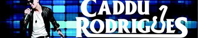 Caddu Rodrigues