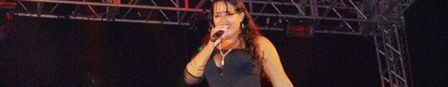 Wilita a Diva do Arrocha