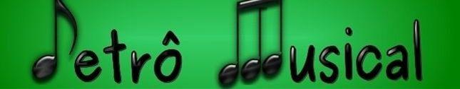Retrô Musical