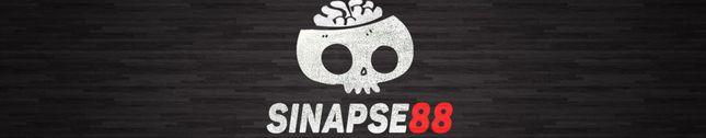 Sinapse88