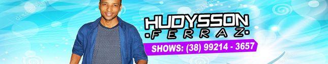 Hudysson Ferraz ®