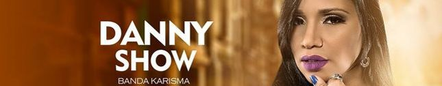 Danny Show