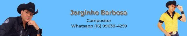 Jorginho Compositor