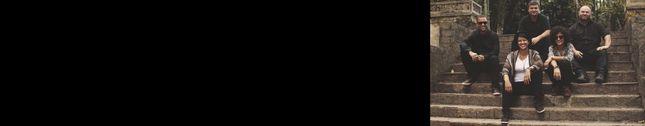 Luneta Vinil