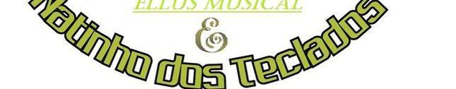 Ellus Musical
