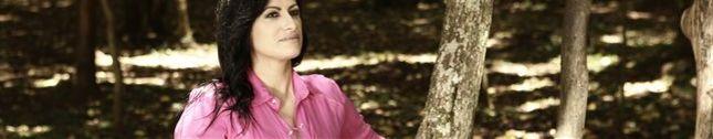 cantora katiane silva