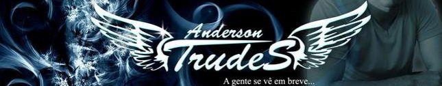 Anderson Trudes
