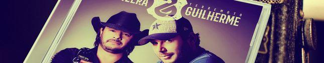 Zumzera & Guilherme