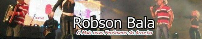 Robson Bala