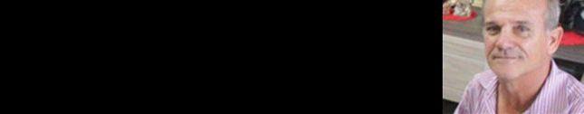 OSMAR REZENDE-COMPOSITOR