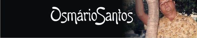Osmário Santos