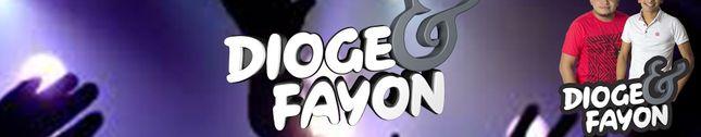 DIOGE & FAYON
