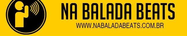 Na Balada Beats