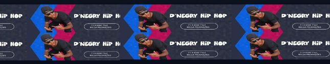 D'NEGRY