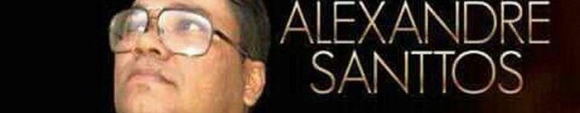 Alexandre Santtos