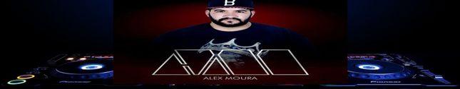 Alex Moura