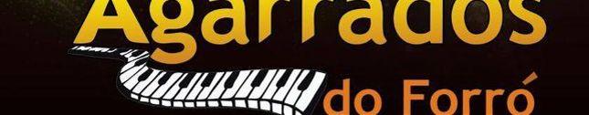 OS AGARRADOS DO FORRO 2013