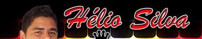Helio Silva