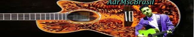 Ademir Compositor