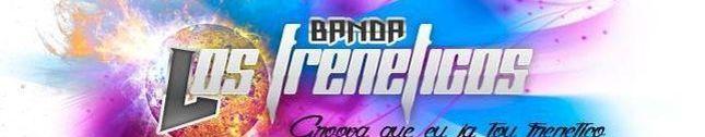 Banda Los Freneticos