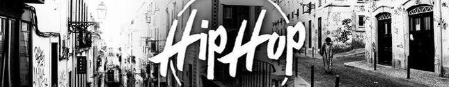 Sistema Hip Hop