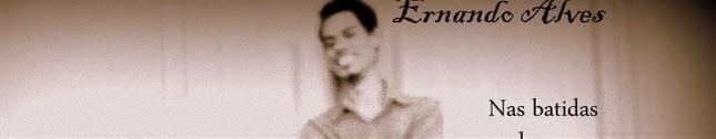Ernando Alves