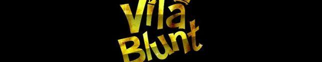 Vila Blunt