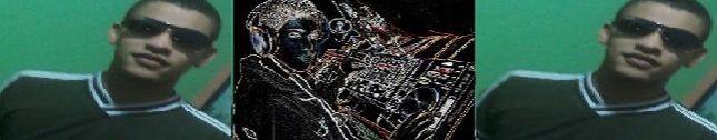 Sheyradão DJ MIX