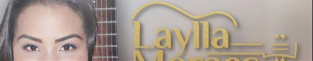 Laylla Moraes