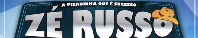 Zé Russo