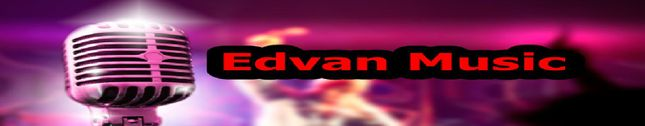 Edvan Music