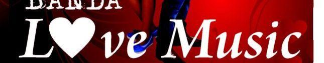 Banda Love Music oficial