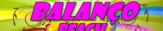 Banda Balanço Beach Oficial