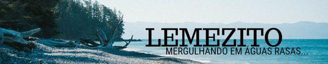 Lemezito