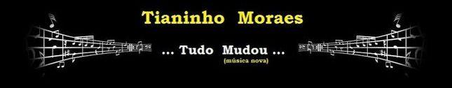 Tianinho Moraes Oficial